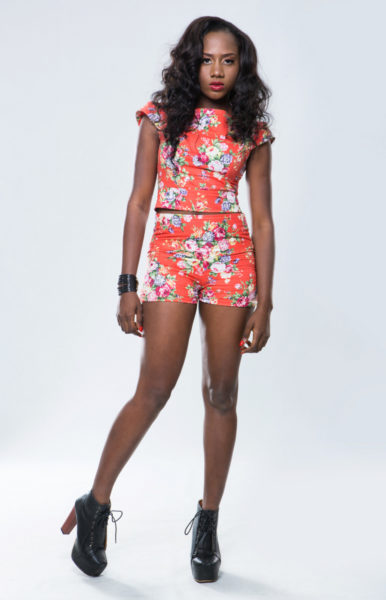 Amarelis Collection 2013 - BellaNaija - July2013 (2)