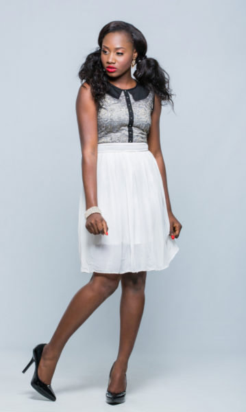 Amarelis Collection 2013 - BellaNaija - July2013 (9)
