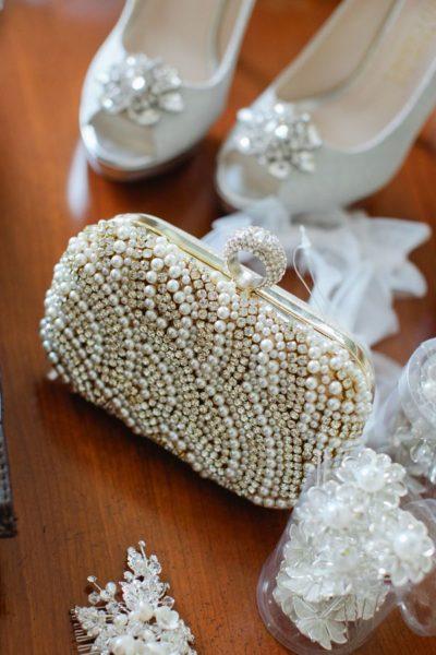 Angela IK Wedding Munaluchi Bridal BN Weddings - July 2013 - BellaNaijaWeddings001