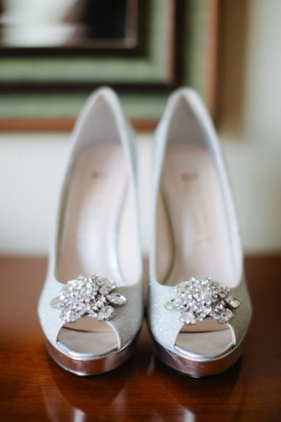 Angela IK Wedding Munaluchi Bridal BN Weddings - July 2013 - BellaNaijaWeddings002