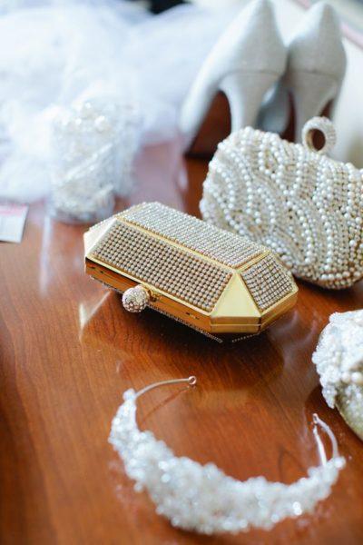 Angela IK Wedding Munaluchi Bridal BN Weddings - July 2013 - BellaNaijaWeddings003