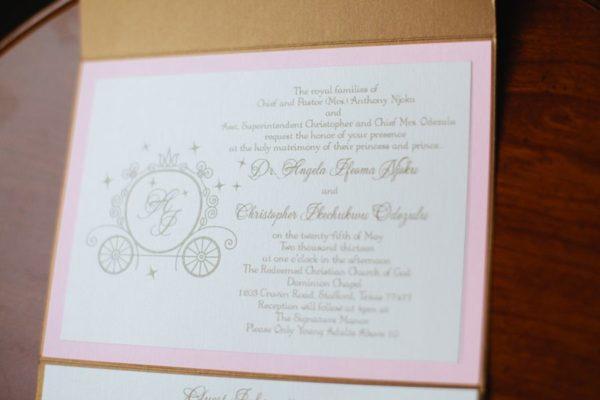 Angela IK Wedding Munaluchi Bridal BN Weddings - July 2013 - BellaNaijaWeddings004