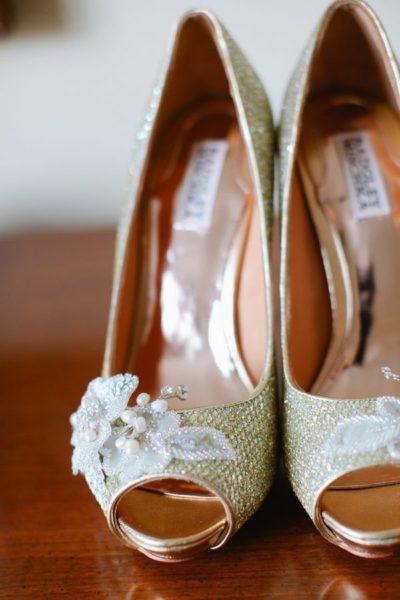 Angela IK Wedding Munaluchi Bridal BN Weddings - July 2013 - BellaNaijaWeddings005