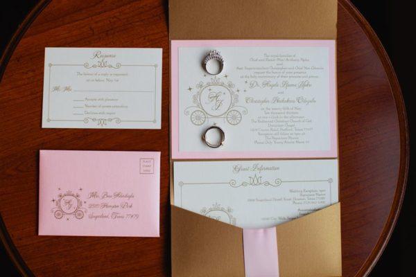 Angela IK Wedding Munaluchi Bridal BN Weddings - July 2013 - BellaNaijaWeddings006