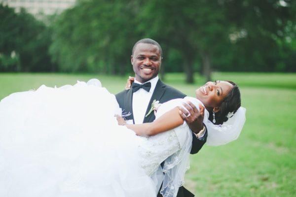 Angela IK Wedding Munaluchi Bridal BN Weddings - July 2013 - BellaNaijaWeddings015