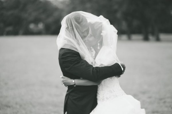 Angela IK Wedding Munaluchi Bridal BN Weddings - July 2013 - BellaNaijaWeddings016