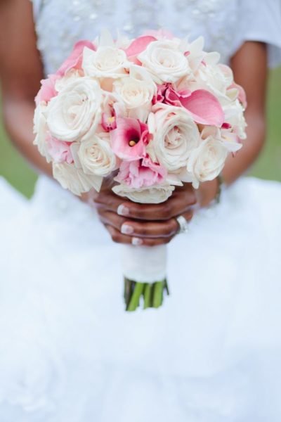 Angela IK Wedding Munaluchi Bridal BN Weddings - July 2013 - BellaNaijaWeddings021