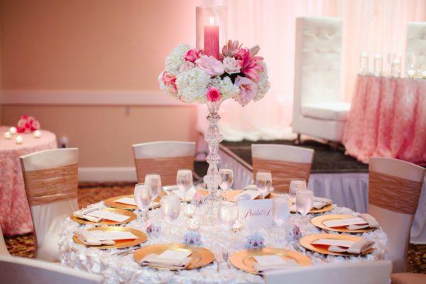 Angela IK Wedding Munaluchi Bridal BN Weddings - July 2013 - BellaNaijaWeddings023