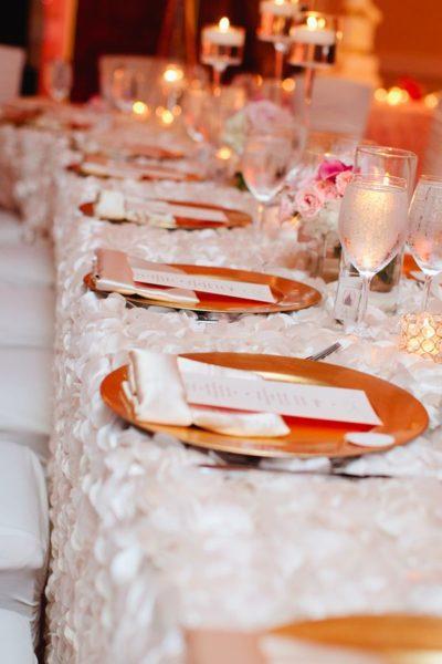 Angela IK Wedding Munaluchi Bridal BN Weddings - July 2013 - BellaNaijaWeddings025