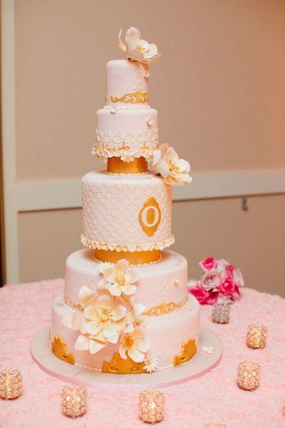 Angela IK Wedding Munaluchi Bridal BN Weddings - July 2013 - BellaNaijaWeddings027