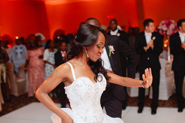 Angela IK Wedding Munaluchi Bridal BN Weddings - July 2013 - BellaNaijaWeddings030