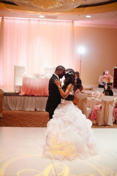 Angela IK Wedding Munaluchi Bridal BN Weddings - July 2013 - BellaNaijaWeddings031
