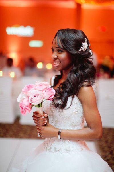 Angela IK Wedding Munaluchi Bridal BN Weddings - July 2013 - BellaNaijaWeddings033