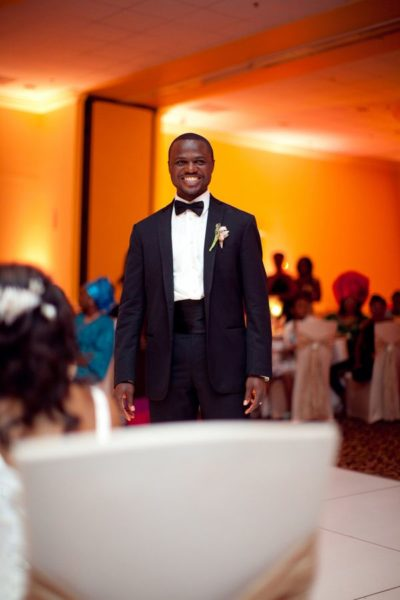 Angela IK Wedding Munaluchi Bridal BN Weddings - July 2013 - BellaNaijaWeddings036
