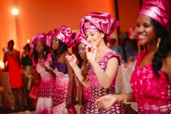 Angela IK Wedding Munaluchi Bridal BN Weddings - July 2013 - BellaNaijaWeddings037