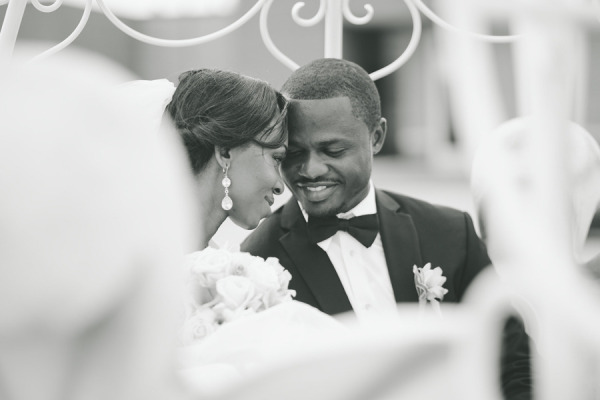 Angela IK Wedding Munaluchi Bridal BN Weddings - July 2013 - BellaNaijaWeddings040