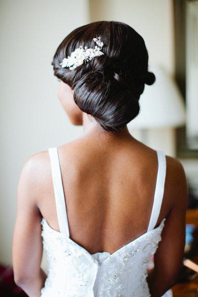 Angela IK Wedding Munaluchi Bridal BN Weddings - July 2013 - BellaNaijaWeddings041