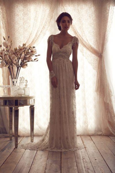 Anna_Campbell_Gossamer_Bridal_Collection_2013_BellaNaija_Weddings0