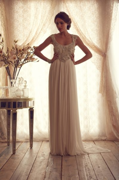 Anna_Campbell_Gossamer_Bridal_Collection_2013_BellaNaija_Weddings10