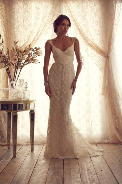 Anna_Campbell_Gossamer_Bridal_Collection_2013_BellaNaija_Weddings12