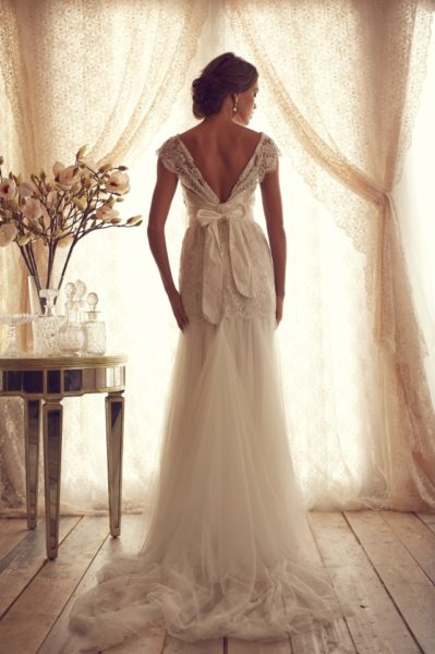 Anna_Campbell_Gossamer_Bridal_Collection_2013_BellaNaija_Weddings14