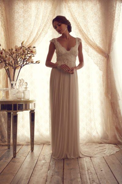 Anna_Campbell_Gossamer_Bridal_Collection_2013_BellaNaija_Weddings15