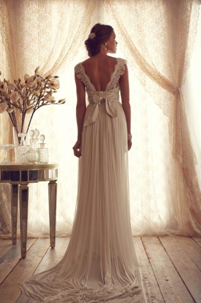 Anna_Campbell_Gossamer_Bridal_Collection_2013_BellaNaija_Weddings16