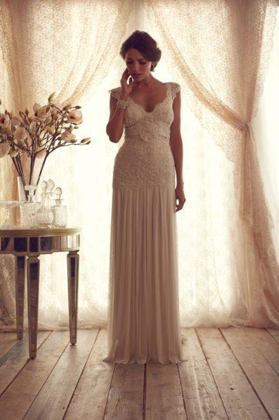 Anna_Campbell_Gossamer_Bridal_Collection_2013_BellaNaija_Weddings17