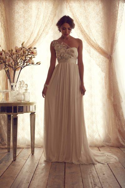 Anna_Campbell_Gossamer_Bridal_Collection_2013_BellaNaija_Weddings18
