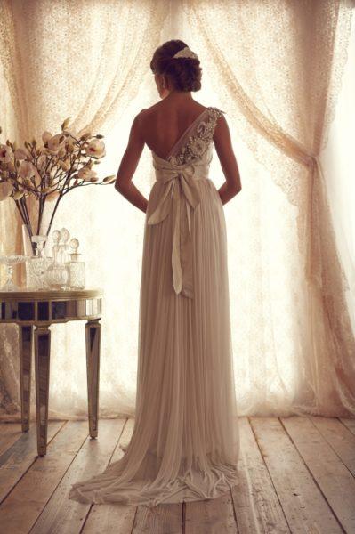 Anna_Campbell_Gossamer_Bridal_Collection_2013_BellaNaija_Weddings19