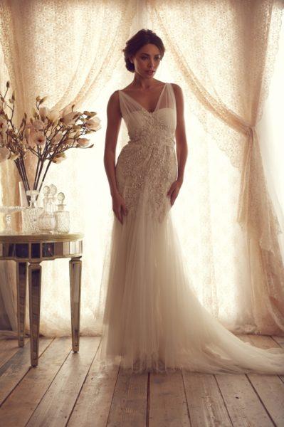 Anna_Campbell_Gossamer_Bridal_Collection_2013_BellaNaija_Weddings2