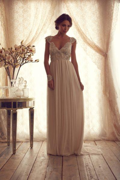 Anna_Campbell_Gossamer_Bridal_Collection_2013_BellaNaija_Weddings20