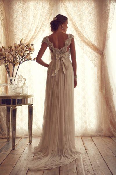 Anna_Campbell_Gossamer_Bridal_Collection_2013_BellaNaija_Weddings21