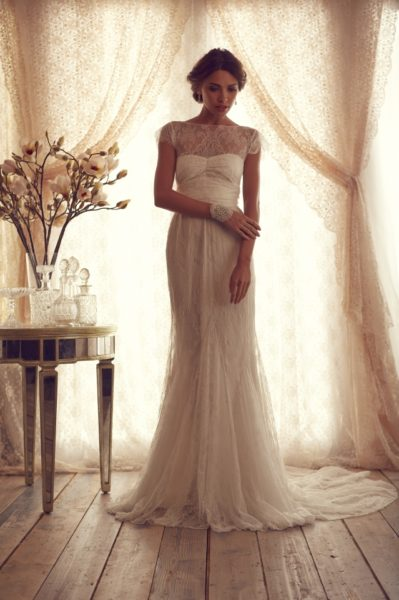 Anna_Campbell_Gossamer_Bridal_Collection_2013_BellaNaija_Weddings22