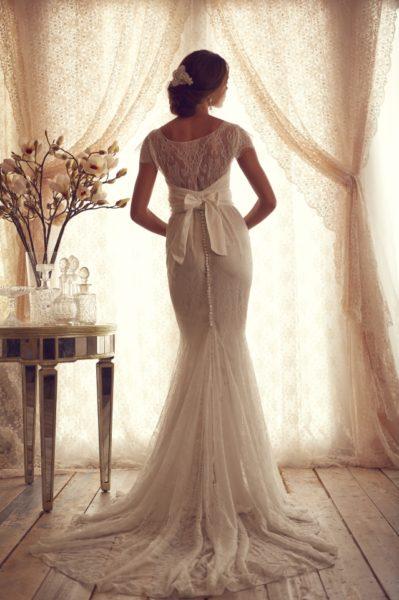 Anna_Campbell_Gossamer_Bridal_Collection_2013_BellaNaija_Weddings23