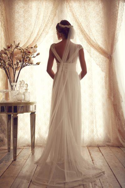 Anna_Campbell_Gossamer_Bridal_Collection_2013_BellaNaija_Weddings25