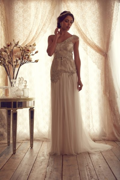 Anna_Campbell_Gossamer_Bridal_Collection_2013_BellaNaija_Weddings26