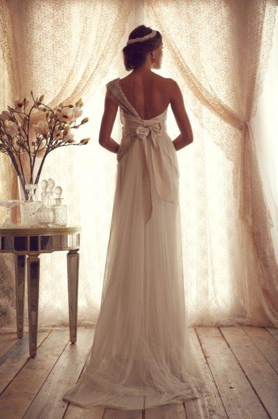 Anna_Campbell_Gossamer_Bridal_Collection_2013_BellaNaija_Weddings27