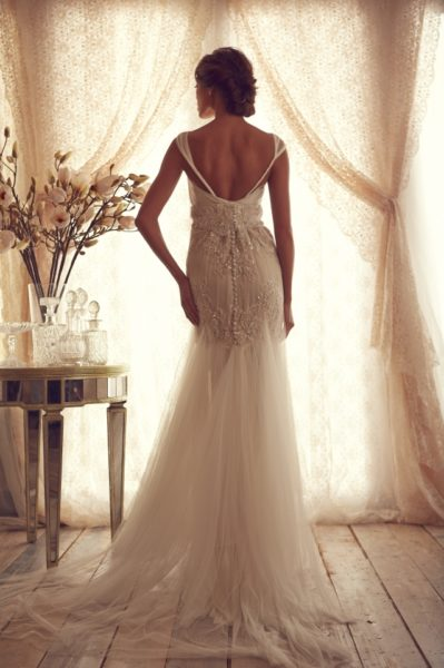 Anna_Campbell_Gossamer_Bridal_Collection_2013_BellaNaija_Weddings3