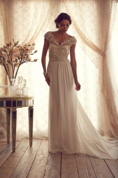 Anna_Campbell_Gossamer_Bridal_Collection_2013_BellaNaija_Weddings30