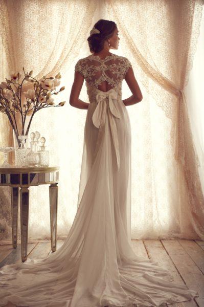 Anna_Campbell_Gossamer_Bridal_Collection_2013_BellaNaija_Weddings31