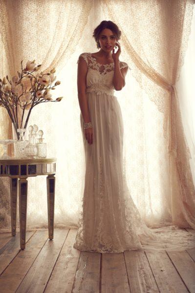 Anna_Campbell_Gossamer_Bridal_Collection_2013_BellaNaija_Weddings32