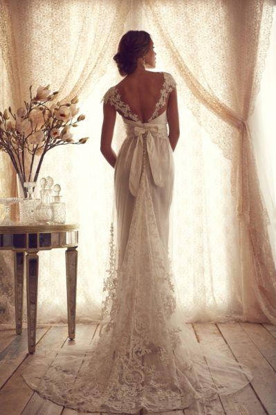 Anna_Campbell_Gossamer_Bridal_Collection_2013_BellaNaija_Weddings33