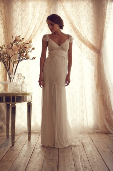 Anna_Campbell_Gossamer_Bridal_Collection_2013_BellaNaija_Weddings34