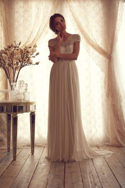 Anna_Campbell_Gossamer_Bridal_Collection_2013_BellaNaija_Weddings35