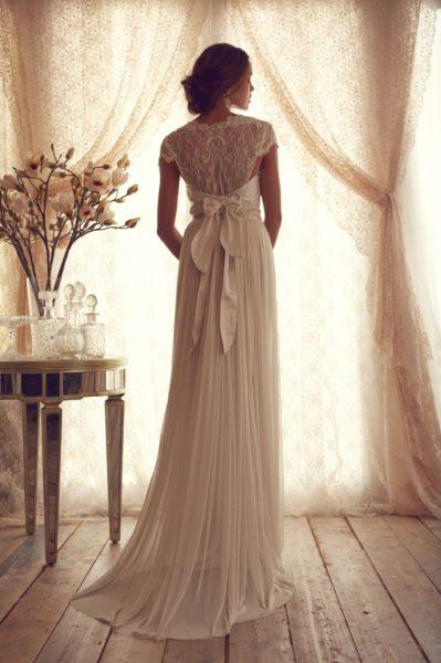Anna_Campbell_Gossamer_Bridal_Collection_2013_BellaNaija_Weddings36