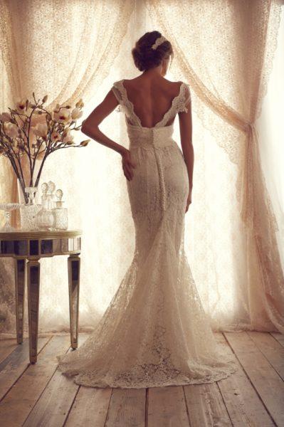 Anna_Campbell_Gossamer_Bridal_Collection_2013_BellaNaija_Weddings38