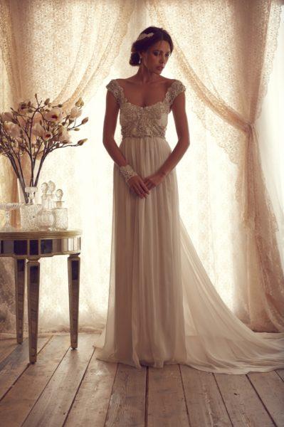 Anna_Campbell_Gossamer_Bridal_Collection_2013_BellaNaija_Weddings39
