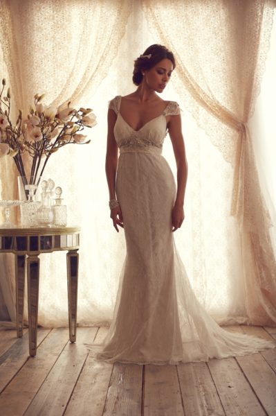 Anna_Campbell_Gossamer_Bridal_Collection_2013_BellaNaija_Weddings4