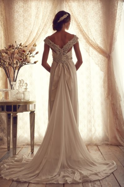 Anna_Campbell_Gossamer_Bridal_Collection_2013_BellaNaija_Weddings40